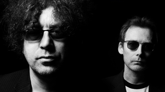 The Jesus and Mary Chain deve lançar novo disco para 2017