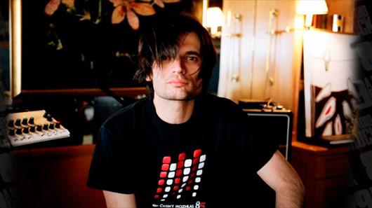 Radiohead: banda planeja turnê para 2016