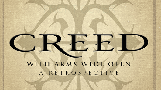 Creed: veja cover de The Doors com Robby Krieger
