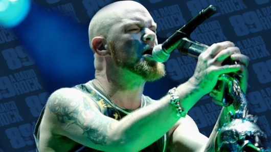 "Five Finger Death Punch faz cover de ""More Than Words"", do Extreme"