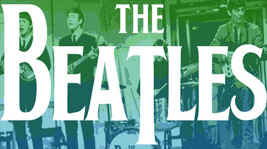 """Veja clipe de """"Hey Jude"""", dos Beatles, em versão remasterizada"""