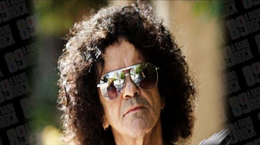 Jimmy Bain, ex-baixista do Rainbow, morre aos 68 anos