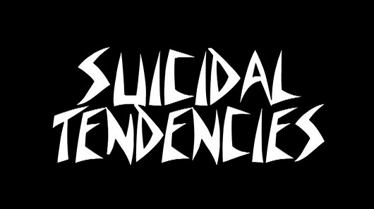 Suicidal Tendencies: guitarrista Jeff Pogan deixa a banda