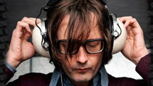 Jarvis Cocker faz trilha para série e lança primeira faixa em sete anos