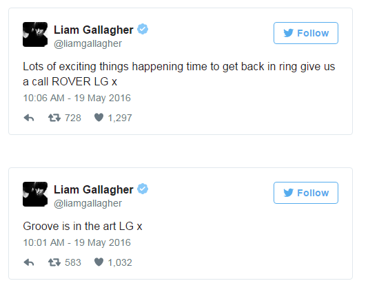 Liam-Gallagher-twitter