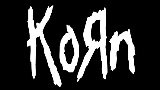 "Korn revela teaser do clipe ""A Different World"""