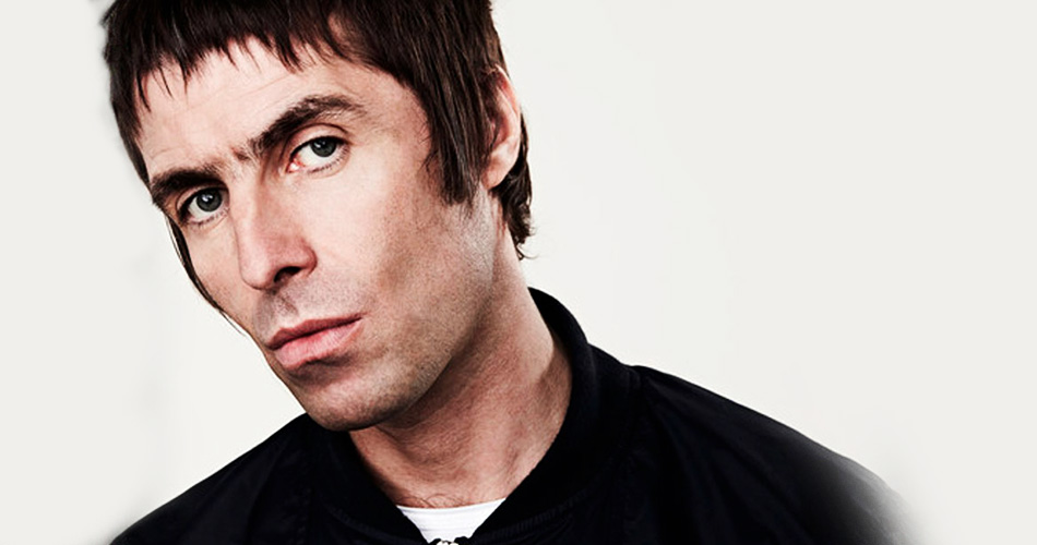 "Veja novo clipe de Liam Gallagher, ""Come Back To Me"""