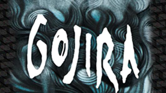 """Gojira lança clipe para o single """"Low Lands"""""""