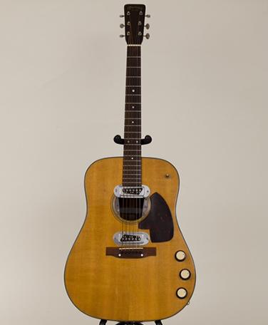 violão kurt