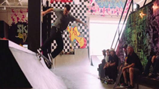 "Dinosaur Jr lança clipe para a faixa ""Goin Down"""