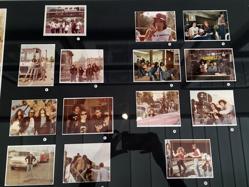 exposição-Ramones3
