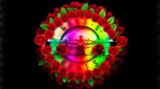 Guns N' Roses presta homenagem a vítimas do atentado em Orlando