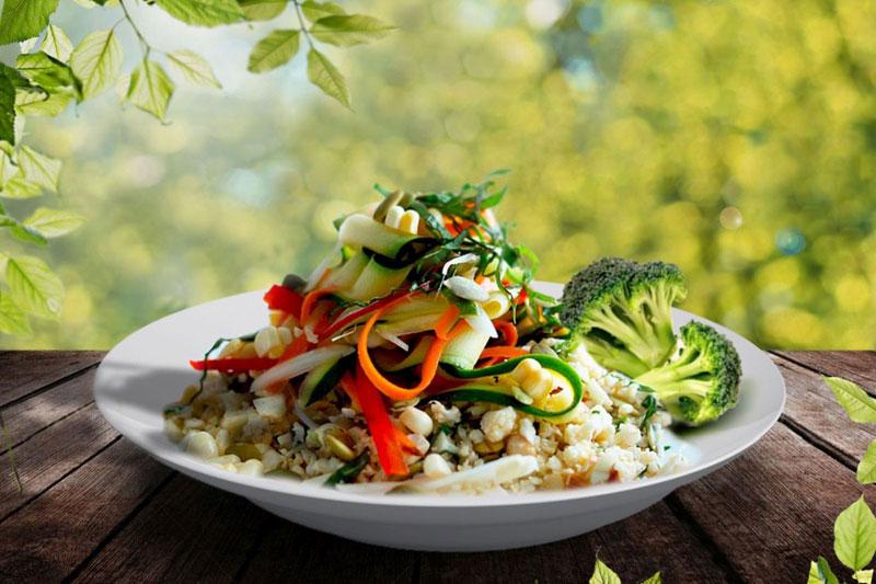 Ceviche-vegano-site