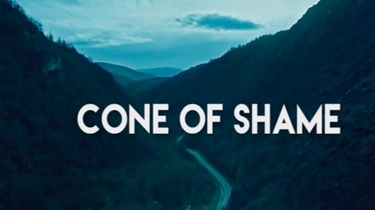 "Faith No More divulga teaser do novo clipe de ""Cone of Shame"""