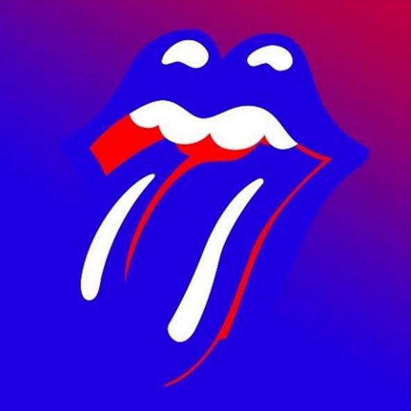 rolling-stones-novo-logo