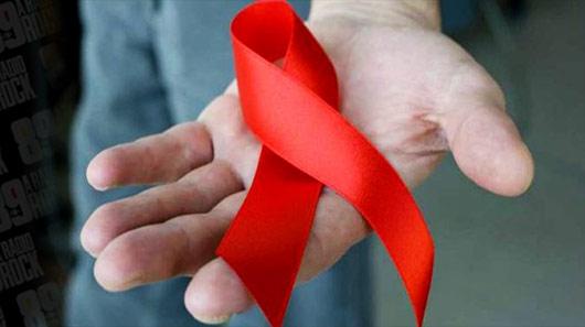 Secretarias da Saúde e Cultura oferecem teste de aids em SP