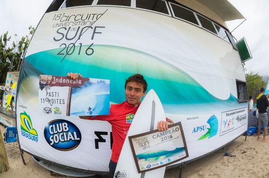 surfe-site-3