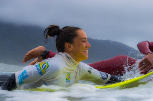 surfe-site