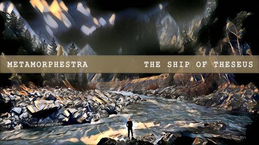 """System Of A Down: conheça versão sinfônica de """"Chop Suey!"""""""