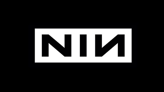 """Less Than"": novo single do Nine Inch Nails"