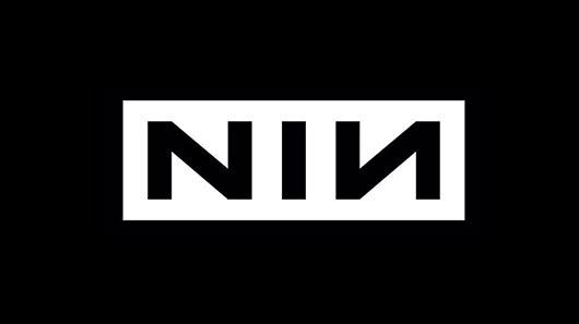 Ouça música nova do Nine Inch Nails