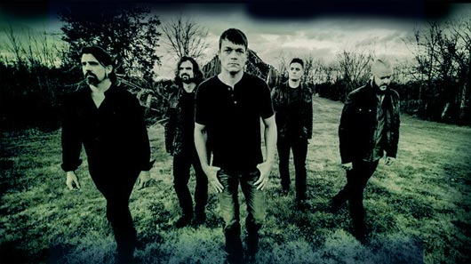 "3 Doors Down toca ""Kryptonite"" para Donald Trump"