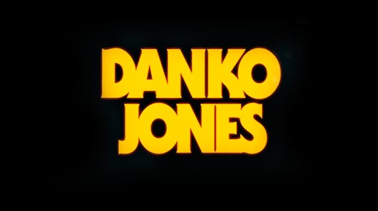 Confira novo lyric video do Danko Jones