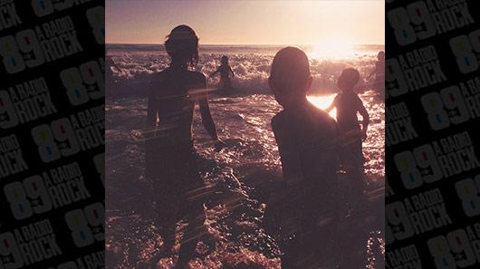 """Linkin Park conquista pela 6ª vez o topo da parada norte-americana com """"One More Light"""""""