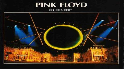 Pink Floyd pode se reunir este ano para tocar em Glastonbury