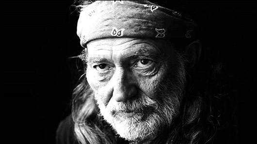 Willie Nelson lança single de Dia das Mães