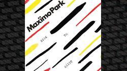 "Maxïmo Park libera videoclipe de ""Get High (No, I Don't)"""