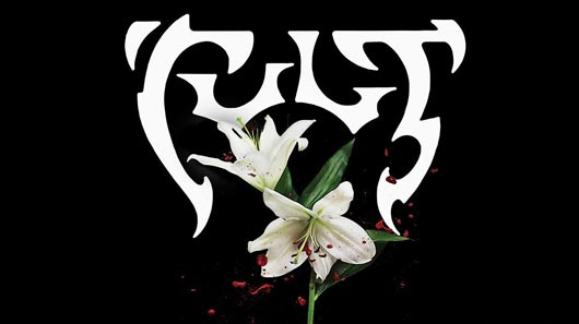 The Cult anuncia nova turnê