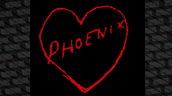 "Phoenix libera lyric video de ""Ti Amo"""