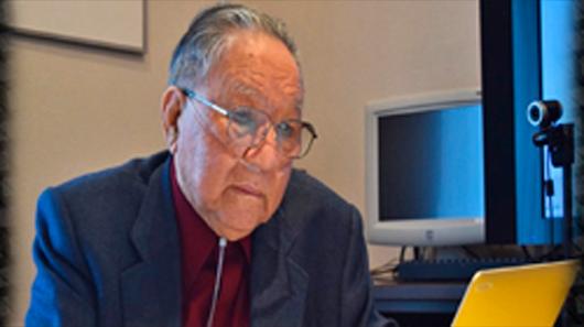 Ikutaro Kakehashi, fundador da Roland, morre aos 87 anos