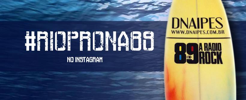 Pranchas Dnaipes via Instagram