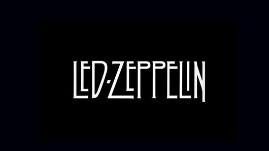 Retorno do Led Zeppelin: nenhuma negociação até o momento
