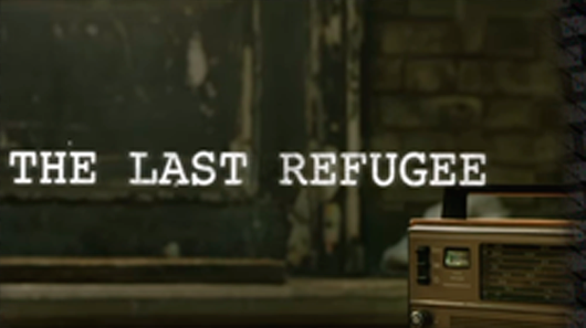 "Roger Waters lança clipe do novo single ""The Last Refugee"""