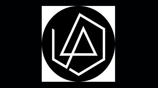 Linkin Park: logotipo em homenagem a Chester Bennington