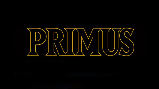 Primus anuncia novo disco e disponibiliza 1º single para audição