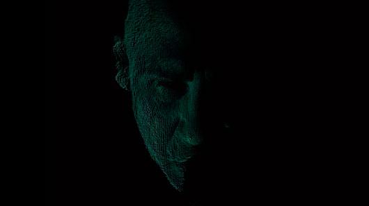"Veja vídeo de ""RAW"", novo single do Remove Silence"