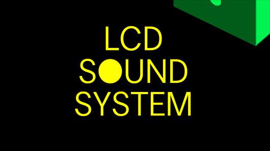 """LCD Soundsystem lança clipe de """"Tonite""""  em tecnologia WebVR"""