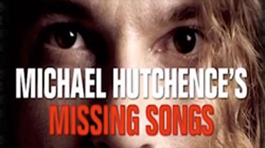 Documentário sobre Michael Hutchence ganha trailer