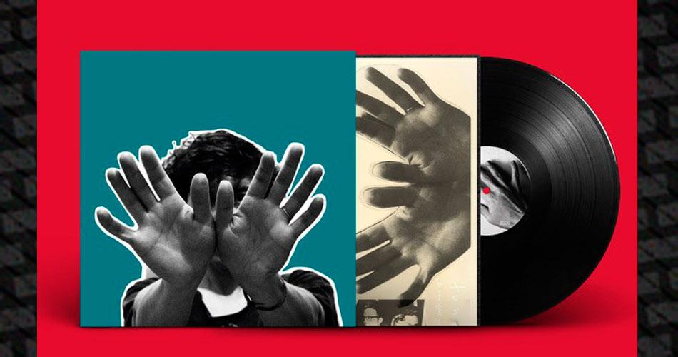 Tune Yards anuncia novo disco e libera primeiro single