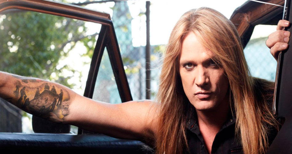 Guitarrista Do Skid Row Descarta Reunião Com Sebastian Bach A Rádio Rock 89 1 Fm Sp