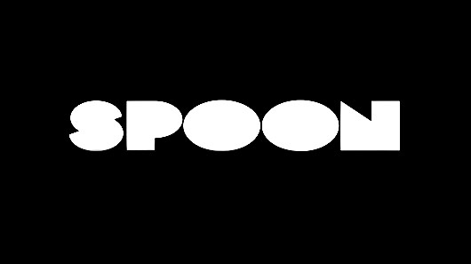 "Spoon libera clipe do single ""Do I Have To Talk You Into It"""