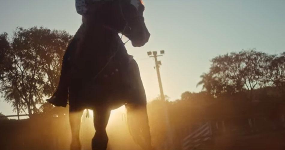 """""""Deus"""", novo videoclipe do Medulla, é um retrato do brasileiro"""