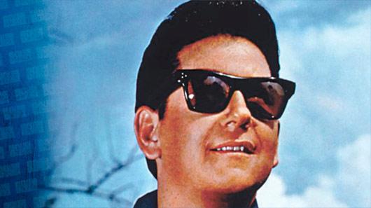 Briga na justiça atrapalha turnê do holograma de Roy Orbison