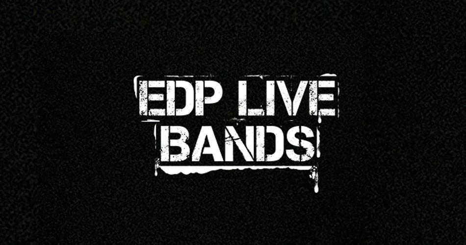 EDP Live Bands Brasil leva banda independente para Portugal