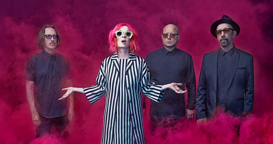 "Garbage classifica pandemia no Brasil de ""pesadelo"""