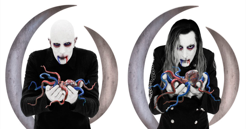 "A Perfect Circle libera novo single, ""So Long, And Thanks For All The Fish"""